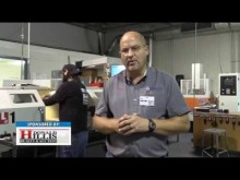 TCAT McMinnville - Machine Tool Technology Program