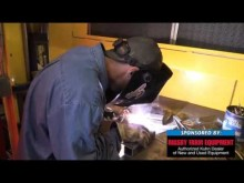 TCAT McMinnville - Welding Program